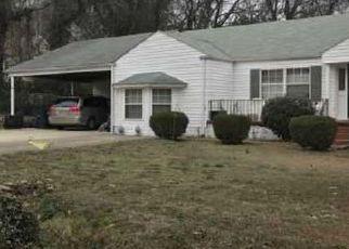 Casa en Remate en Chattanooga 37412 ARNOLD DR - Identificador: 4207448151