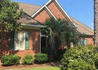 Casa en Remate en Wilmington 28409 IRIS ST - Identificador: 4207455158