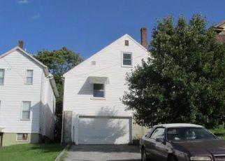 Casa en Remate en Johnstown 15902 LINDEN AVE - Identificador: 4207466109