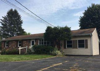 Casa en Remate en Perkasie 18944 S RIDGE RD - Identificador: 4207476181