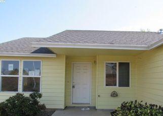 Casa en Remate en Winston 97496 NE ROSE RIDGE DR - Identificador: 4207486711