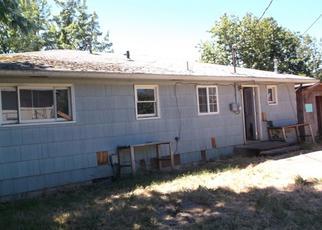 Casa en Remate en Winston 97496 SW TOWER ST - Identificador: 4207487130
