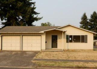 Casa en Remate en Eugene 97402 LAURELHURST DR - Identificador: 4207489326