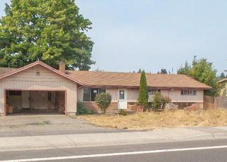Casa en Remate en Hillsboro 97123 SE BROOKWOOD AVE - Identificador: 4207493269