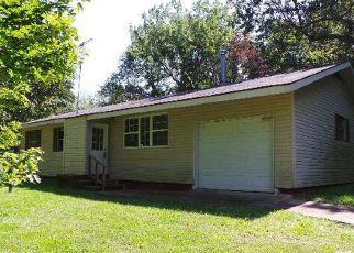 Casa en Remate en Purdy 65734 FARM ROAD 1095 - Identificador: 4207497663