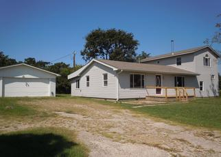 Casa en Remate en Terlton 74081 S ELM DR - Identificador: 4207499405