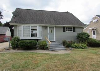 Casa en Remate en Mogadore 44260 PROSPECT ST - Identificador: 4207519551
