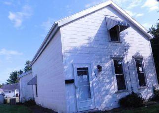 Casa en Remate en Xenia 45385 CINCINNATI AVE - Identificador: 4207520430