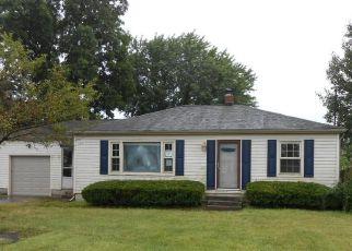 Casa en Remate en Trenton 45067 HAMILTON TRENTON RD - Identificador: 4207522619