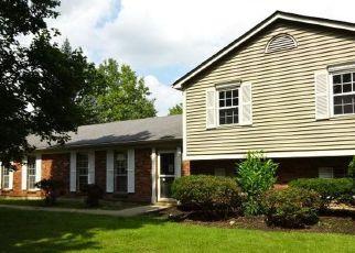Casa en Remate en Maineville 45039 SCHOOLHOUSE PL - Identificador: 4207533121