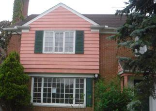 Casa en Remate en Beachwood 44122 CHAGRIN BLVD - Identificador: 4207534894