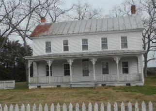 Casa en Remate en Hertford 27944 SNUG HARBOR RD - Identificador: 4207550205