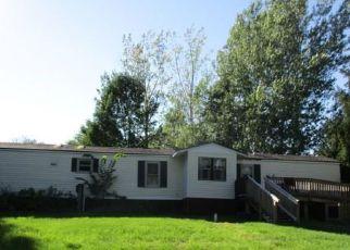 Casa en Remate en Marietta 13110 KAMM RD - Identificador: 4207557208