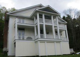 Casa en Remate en West Cornwall 06796 SMITH PL - Identificador: 4207572997