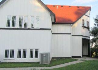 Casa en Remate en Kingsville 64061 NW Z HWY - Identificador: 4207602324