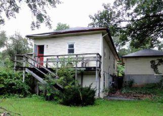 Casa en Remate en Baldwin City 66006 LINCOLN ST - Identificador: 4207670207