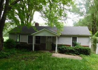Casa en Remate en De Soto 66018 W 82ND ST - Identificador: 4207675922