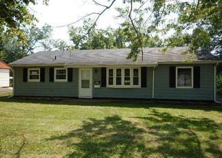 Casa en Remate en Cedar Rapids 52402 OAKLAND RD NE - Identificador: 4207685546