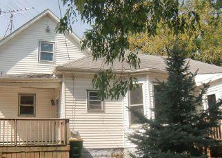Casa en Remate en Hedrick 52563 E 5TH ST - Identificador: 4207687291