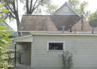 Casa en Remate en Gas City 46933 W SOUTH B ST - Identificador: 4207689485