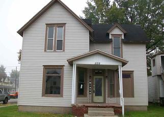 Casa en Remate en Elkhart 46516 S MAIN ST - Identificador: 4207694746