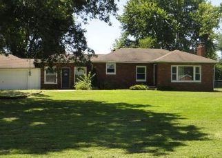 Casa en Remate en Belleville 62223 EILER RD - Identificador: 4207706118