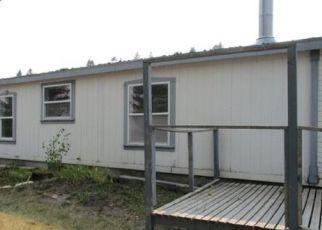 Casa en Remate en Soda Springs 83276 NOUNAN RD - Identificador: 4207710958