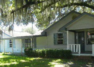 Casa en Remate en Folkston 31537 KINGSLAND DR - Identificador: 4207716643