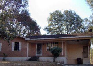 Casa en Remate en Fort Gaines 39851 HABERSHAM ST W - Identificador: 4207717518