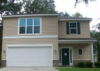 Casa en Remate en Richmond Hill 31324 PEREGRINE CIR - Identificador: 4207718843