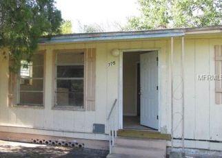 Casa en Remate en Kissimmee 34741 HAVANA DR - Identificador: 4207735473