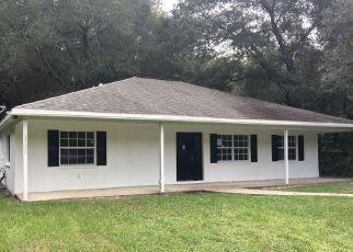 Casa en Remate en Brooksville 34614 DELAO LN - Identificador: 4207736795