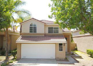 Casa en Remate en Rancho Cucamonga 91730 GREENACRE DR - Identificador: 4207756500