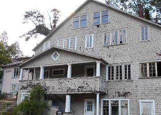 Casa en Remate en Dunsmuir 96025 SACRAMENTO AVE - Identificador: 4207760437