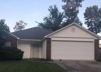 Casa en Remate en Bryant 72022 CHERRY CREEK CIR - Identificador: 4207767445