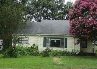 Casa en Remate en Warren 71671 FULLERTON ST - Identificador: 4207768313
