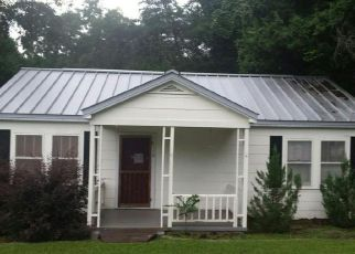 Casa en Remate en Clayton 36016 S MIDWAY ST - Identificador: 4207782333