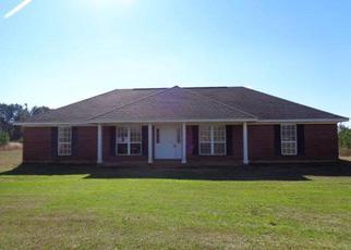 Casa en Remate en Perdido 36562 US HIGHWAY 31 - Identificador: 4207783656