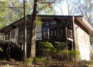 Casa en Remate en Monroeville 36460 GREEN OAKS DR - Identificador: 4207784975