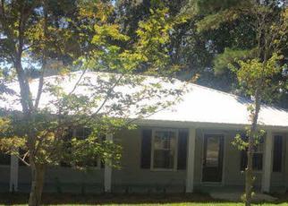 Casa en Remate en Daphne 36526 EAGLE DR - Identificador: 4207786726