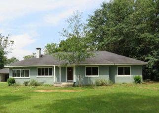 Casa en Remate en Loxley 36551 GREY RD - Identificador: 4207789788
