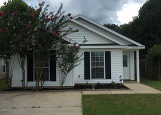 Casa en Remate en Loxley 36551 ZENITH DR - Identificador: 4207791984