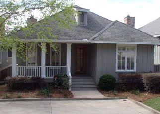 Casa en Remate en Loxley 36551 WATER VIEW DR E - Identificador: 4207792406