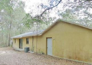 Casa en Remate en Hernando 34442 N ALABASTER DR - Identificador: 4207805550
