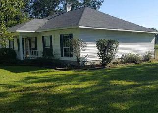 Casa en Remate en Chipley 32428 DEERPATH RD - Identificador: 4207851986