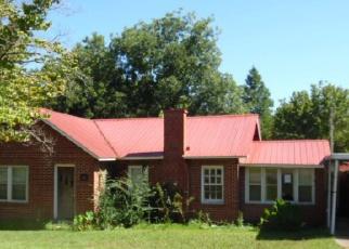 Casa en Remate en Ragland 35131 RAILROAD AVE - Identificador: 4207853732