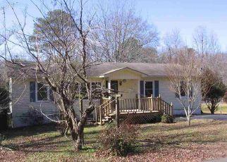 Casa en Remate en Arab 35016 ARAD THOMPSON RD NE - Identificador: 4207855475