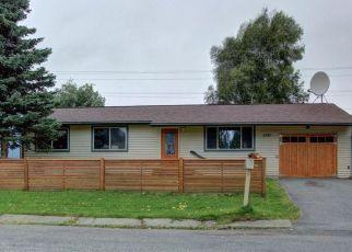 Casa en Remate en Anchorage 99502 LYVONA LN - Identificador: 4207883509