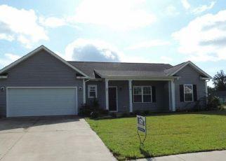 Casa en Remate en Longs 29568 OAK CREST CIR - Identificador: 4207913736