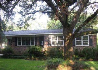 Casa en Remate en Georgetown 29440 WREN ST - Identificador: 4207933888